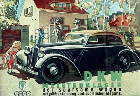 Auto Union Ag by Archivwesen In Sachsen Plakate Der Auto Union Ag