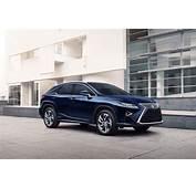 2019 Lexus RX 450h Hybrid Specs Release Redesign – The