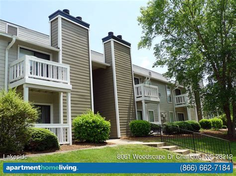 appartments in charlotte nc lakeside apartments charlotte nc apartments