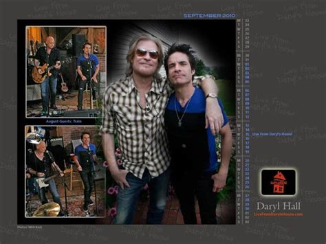 live from daryls house daryl hall live from daryl s house music and musicians