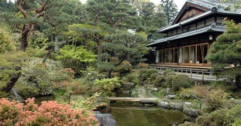 giappone giardini al maxxi orizzonte giappone la storia giardino giapponese