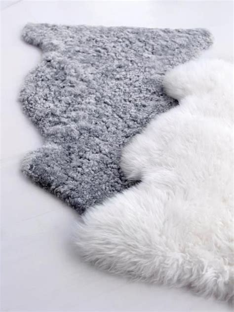 top 28 white rugs ikea ikea sheepskin rugs vissbiz the 25 best ikea sheepskin ideas on pinterest ikea