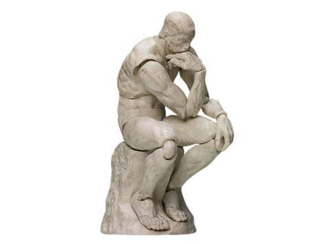 michelangelo s david sculpture action figure gadgetsin venus de milo brian carnell com