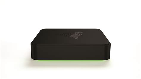 console android razer micro konsole mit android tv
