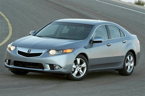 2005 acura tsx maintenance schedule maintenance schedule for 2013 acura tsx openbay
