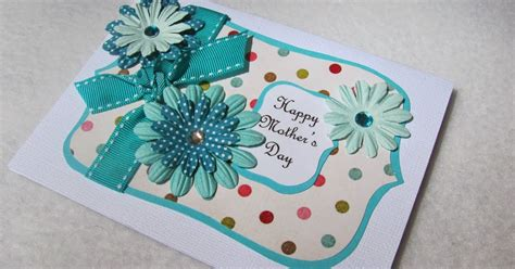 Handmade Cards For Day - information technolgy health education entertainment