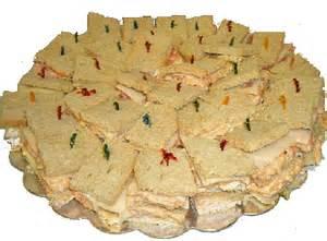 Catering deli platters costco http mountainsidedeli com