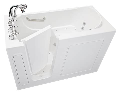 bathtub wholesale walk in bathtub wholesale model b2651 compact yet