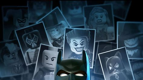 wallpaper batman lego 2 lego batman full hd wallpaper and background 1920x1080