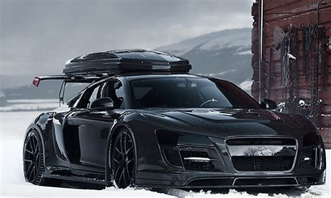 audi r8 blacked out jon olsson blacked out audi r8 murdered cars