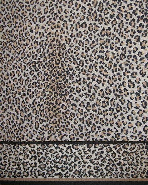 stark carpet stark carpet leopard wall to wall girly interiors