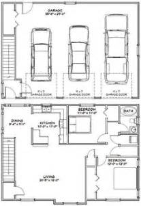 3 Car Garage Apartment Plans garage apartment plans on pinterest garage apartments apartment