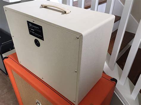 vox v112tv 1x12 guitar speaker cabinet vox v112tv w vox vx12 custom celestion 12 quot speaker