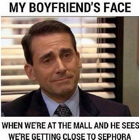 Cosmetology Memes - the best beauty memes popsugar beauty australia
