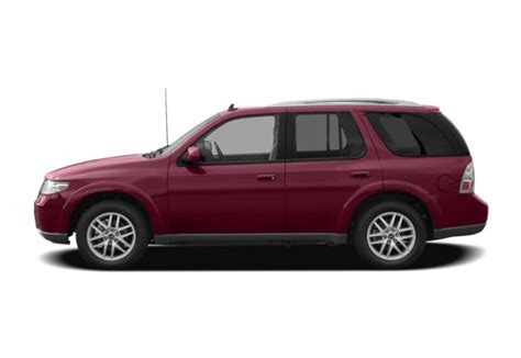 how it works cars 2007 saab 9 7x lane departure warning 2007 saab 9 7x pictures photos carsdirect