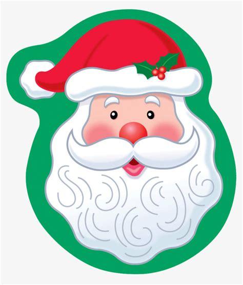 imagenes de santa claus y mama claus dibujos animados de santa claus cabeza cartoon navidad