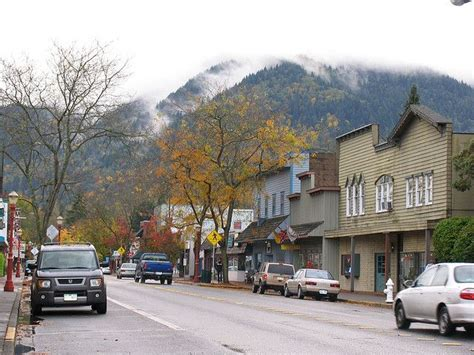 17 best images about issaquah historic downtown