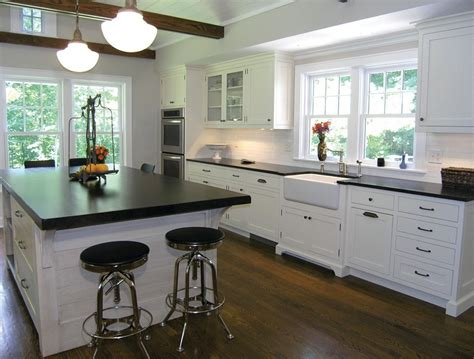 modern kitchen decorating ideas 4 warm and luxurious modern farmhouse decor ideas