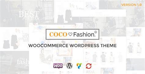 Fashion V1 7 6 W00c0mmerce Responsive Theme coco v1 0 0 fashion responsive theme unlockpress