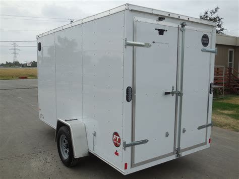 with trailer enclosed trailer schematics enclosed get free image