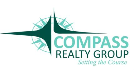 California Free Search Free Southern California Mls Search Compass Realty