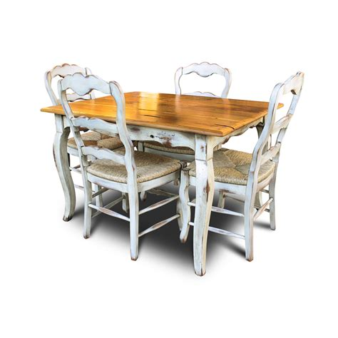country dining table chairs country dining table country dining table and
