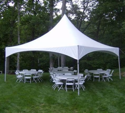 tent and table rentals near me equipment and rentals at cvr in central virginia
