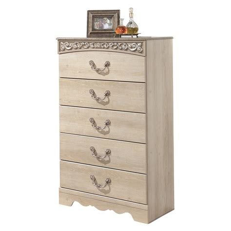 b196 queen bedroom set signature design by ashley furniture signature design by ashley b196 46 catalina chest atg stores