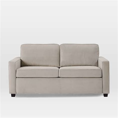 henry 174 sofa 76 quot west elm