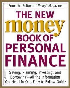 harriman s new book of investing the do s and don ts of the world s best investors books 94 creative ways to save money today