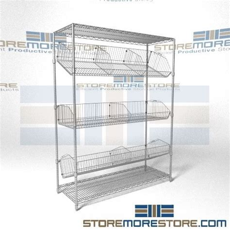 custom wire shelving wire shelving for laundry room tda