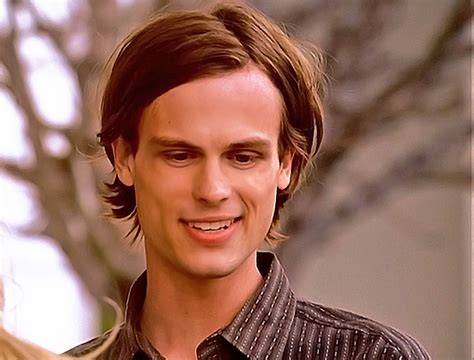 dr spencer reid dr spencer reid photo 16417724 fanpop