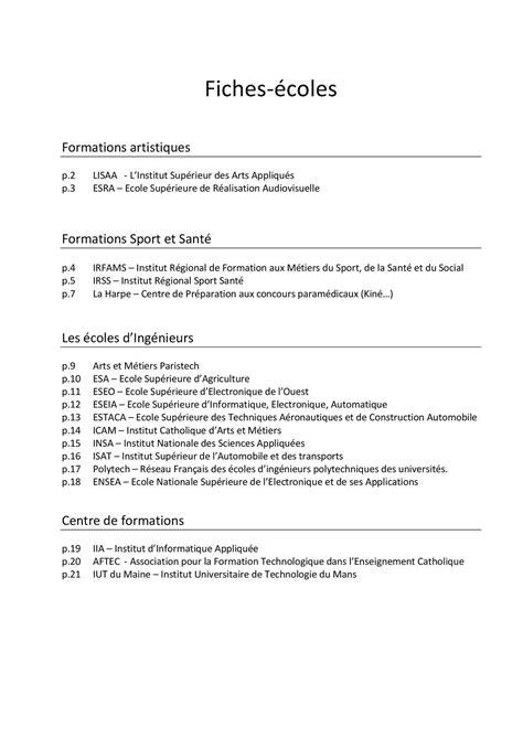 Exemple De Lettre De Motivation Bpjeps Apt Lettre De Motivation Pour Employ 195 謦 194 169 Libre Service