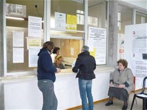 ufficio anagrafe rimini comune di rimini elezioni uffici e servizi 3