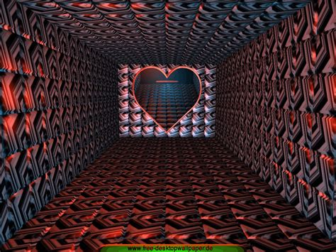 wallpaper 3d animation free download animation wallpapers wallpaper cave
