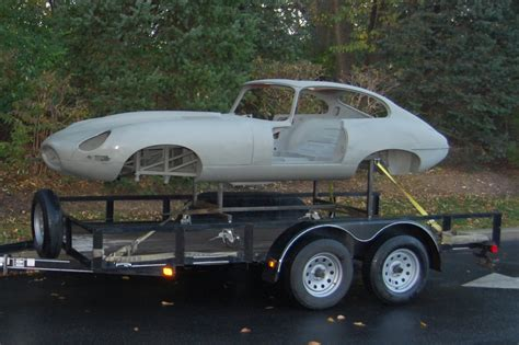 Car Types Beginning With E by E Type Projects For Sale Wanted Monocoque Metalworks