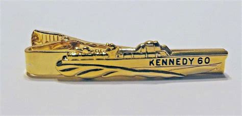 pt boat tie clip pt 109 boat for sale classifieds
