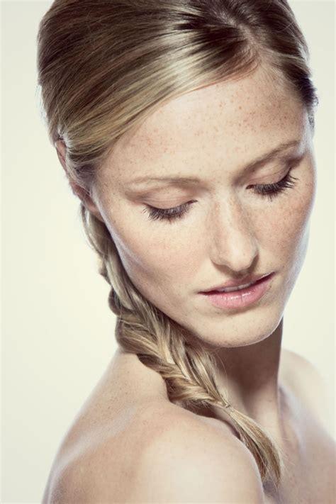 hair and makeup vaughan nika vaughan bridal artists elizabeth anne designs the