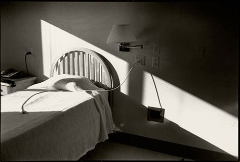 bailey boushay house photos of the first aids hospice center tell a story of struggle and resilience