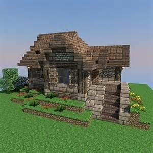 minecraft möbel ideen ideen minecraft m 246 bel ideen minecraft m 246 bel ideen and