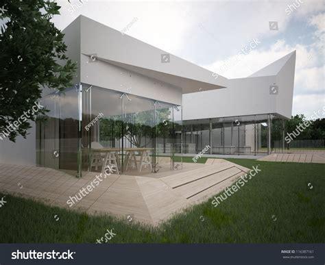 hi tech house hi tech house designs home photo style