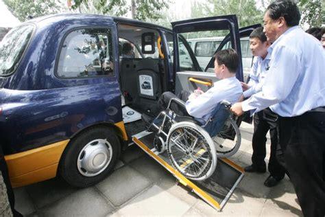 legge 104 92 testo acquisto auto per disabili della legge 104 le the