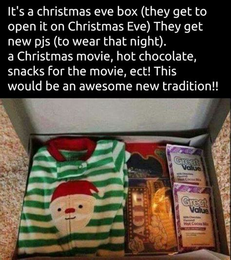 best christmas gift traditions 25 best ideas about new grandparent gifts on gifts for new dads gifts and
