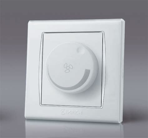China Light Dimmer Switch China Light Dimmer Switch