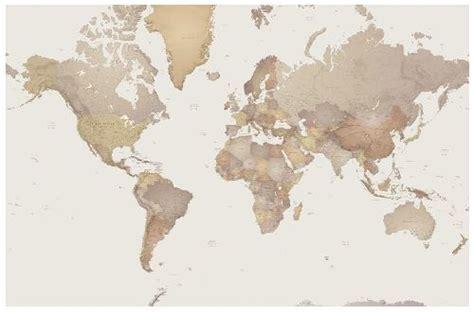 global map wallpaper wallpapertag