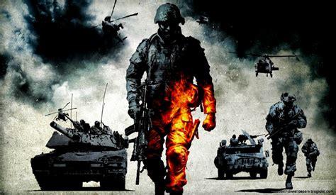 video game wallpaper uk gaming hd wallpapers free best hd wallpapers