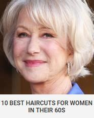 best haircuts for aging face 1000 images about beauty on pinterest for women round