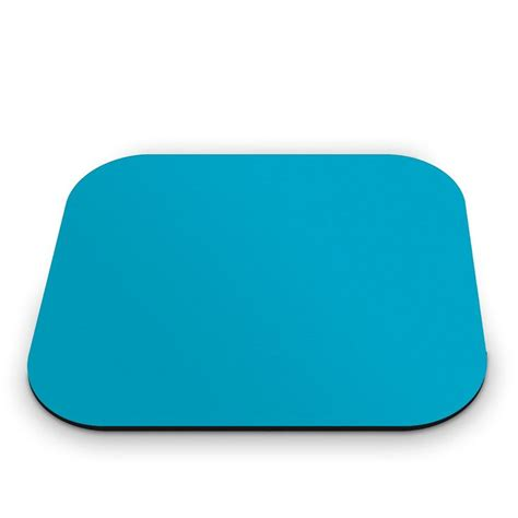 aqua blue desk accessories 9 best images about aqua desk accessories on pinterest