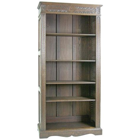 narrow bookcases for sale 28 28 images white bookcases