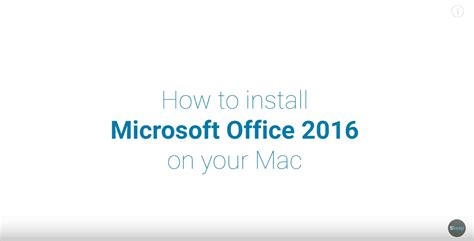 how to speed up microsoft office 8 tips techjawscom check out our in depth tutorial for microsoft products